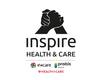 Inspire Health & Care
