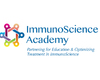 SAVE THE DATE: ImmunoScience Academy 2020