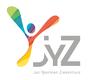 Jan Yperman piekt met uniek tweede JCI-label