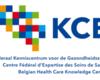 """""""KCE: minstens 557 bevallingen jaarlijks nodig, dus 21 kraamklinieken sluiten"""""""