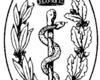 Kandidaturen prijzen Koninklijke Academie voor Geneeskunde tot 1 maart