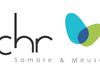 L'APP CHR Sambre & Meuse engage plusieurs spécialistes et des dentistes