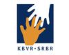 22nd Belgian Congress on Rheumatology