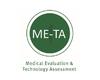 Economische evaluaties van medische interventies: doelgerichte opleiding voor onderzoekers, evaluatoren en doe-het-zelvers - Extra sessie