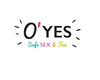 L'association Sida'Sos change de nom et devient O'Yes