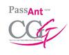 CGG PassAnt zoekt een psychiater volwassen- en ouderenteam (M/V)
