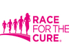 Race for the Cure: plus de 21.000 participants attendus à Bruxelles, Namur et Anvers