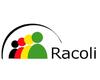 6de RaCoLi Symposium