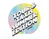Tour & Taxis twee maanden lang decor voor Summer Edition festival