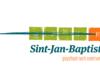 Sint-Jan-Baptist zoekt psychiaters