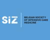 Management des patients présentant un sepsis