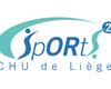 6e colloque SportS2