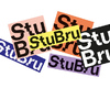 Studio Brussel organiseert vrijdag online concert met Belgische artiesten