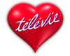 À vos dons... la nouvelle campagne Télévie est lancée