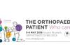 Orthopaedica Belgica 2018