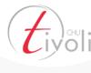 Le CHU Tivoli recherche un Médecin Chef pour le Service de Dermatologie