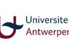 Postacademische opleiding: 'Juridische Vorming Nationaal Register voor Gerechtsdeskundigen en Vertalers-Tolken'