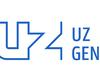 Postgraduaat Laboratorium voor Klinische Biologie UZ Gent