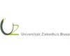 20 jaar Cyclus Biomedische Ethiek UZ Brussel