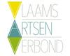 VAV Symposium 2017: Vlaamse gezondheidszorg na de 6de staatshervorming