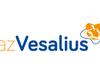 Het az Vesalius zoekt een cardioloog