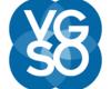 VGSO Congres