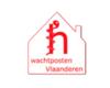 Audit PMG: les économies surestimées, d'après Wachtposten Vlaanderen