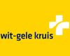 Hasselts burgemeester Vananroye wordt algemeen directeur Wit-Gele Kruis Limburg