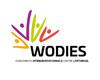 Deux jours de conférences gratuites sur l'arthrose les 14 et 15 septembre à Bruxelles