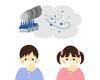 Luchtverontreiniging en astma: rol voor interleukine-33