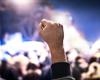 En Italie, des milliers de médecins dans la rue pour réclamer une réforme