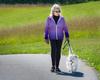 Marcher pour réduire la mortalité? Oui, mais de combien?