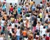 Une marche à travers la FWB pour réclamer un meilleur accès aux soins de santé