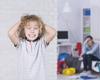 Hoger risico op ADHD na prenatale blootstelling aan paracetamol