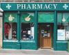 Écosse: «Allez d'abord voir votre pharmacie!»