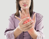 Leuvense onderzoekers ontdekken genetische oorzaak voor artritis op jonge leeftijd