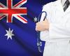 Les médecins pressent l'Australie de libérer les enfants réfugiés de Nauru