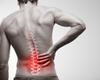 L'efficacité des neurostimulateurs contre les douleurs chroniques estimée avec précision