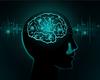 UZ Gent plant onderhuidse neurostimulator in om epilepsie te onderdrukken