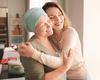 VUB ontwikkelt app die mensen met kanker en hun mantelzorgers moet bijstaan