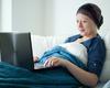 Kanker-gerelateerde vermoeidheid: online hulp helpt