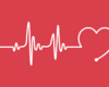 Campagne de sensibilisation à la fibrillation auriculaire lors de la semaine du coeur