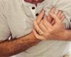 La cardite rhumatismale entre 1990 et 2015