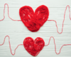 UZ Leuven, UZA en Jessa zoeken 2.000 mensen voor Master@heart-studie