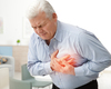 L'insuffisance cardiaque en 2018