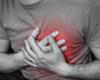 ACS: grotere vrees voor atherotrombose dan voor bloedingen