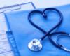 Sécurité cardiovasculaire des agonistes des récepteurs GLP-1