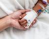 Prescription rationnelle d'examens biologiques aux urgences pédiatriques  (2e partie)