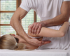 Chiropractors en osteopaten moeten worden vrijgesteld van btw