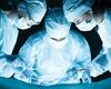 Conventions approuvées pour les centres spécialisés dans les cancers complexes du pancréas et de l'œsophage (INAMI)